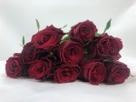 Robina Florist Selection